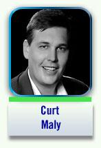 Curt Maly