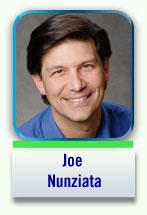 Joe Nunziata