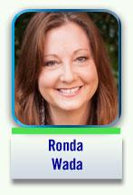 Ronda Wada
